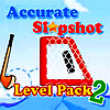Accurate Slapshot Level Pack 2