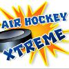 air hockey extreme