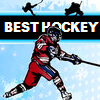 Best Hockey