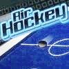 game box air hockey
