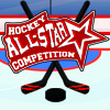 hockey all star competition