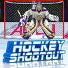 Hockey Shootout 3D