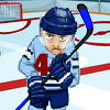 ice-hockey-hustle