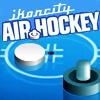 Ikoncity Air Hockey