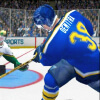 Pavol Demitra NHL Jigsaw
