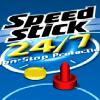 speed-stick-air-hockey