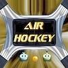 YouGame Air Hockey
