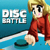 disc-battle