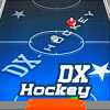 DX Hockey
