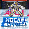 Hockey Shootout 3D