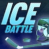 Ice Battle