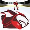 Makai Hockey
