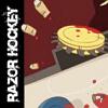 razor-hockey