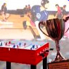 Table Hockey Tournament