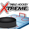 table hockey xtreme